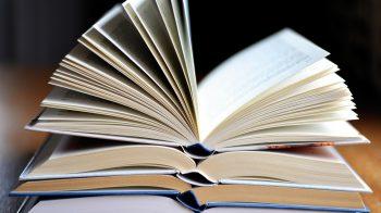 Las 10 mejores novelas en español